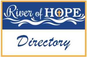 Connect with Others at River of Hope